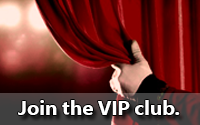 Join the VIP club